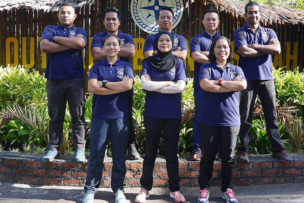 instructor-outward-bound-sabah