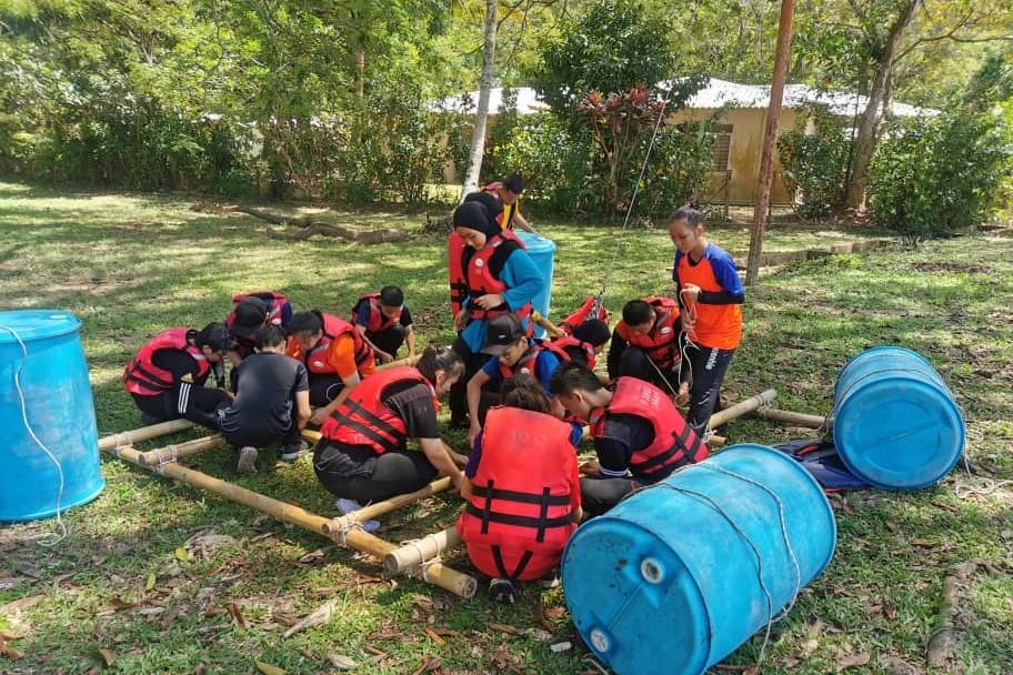 rafting-obs04