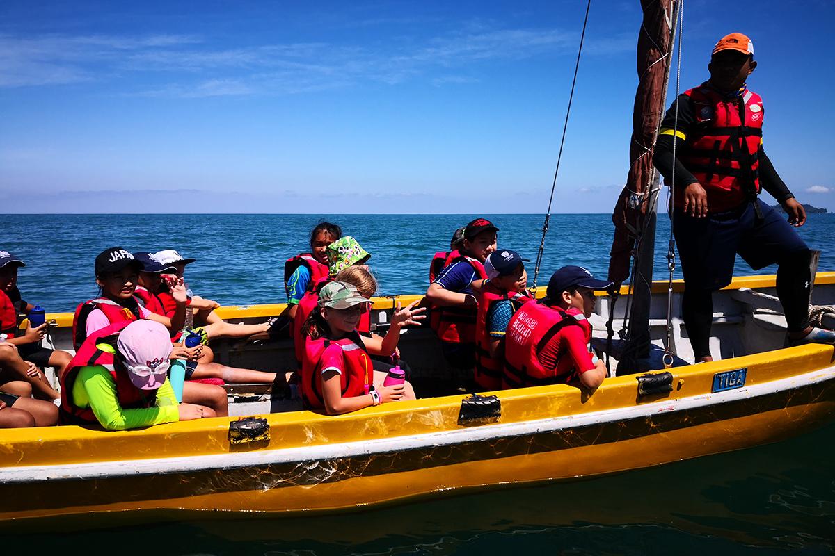 sailing-obs02