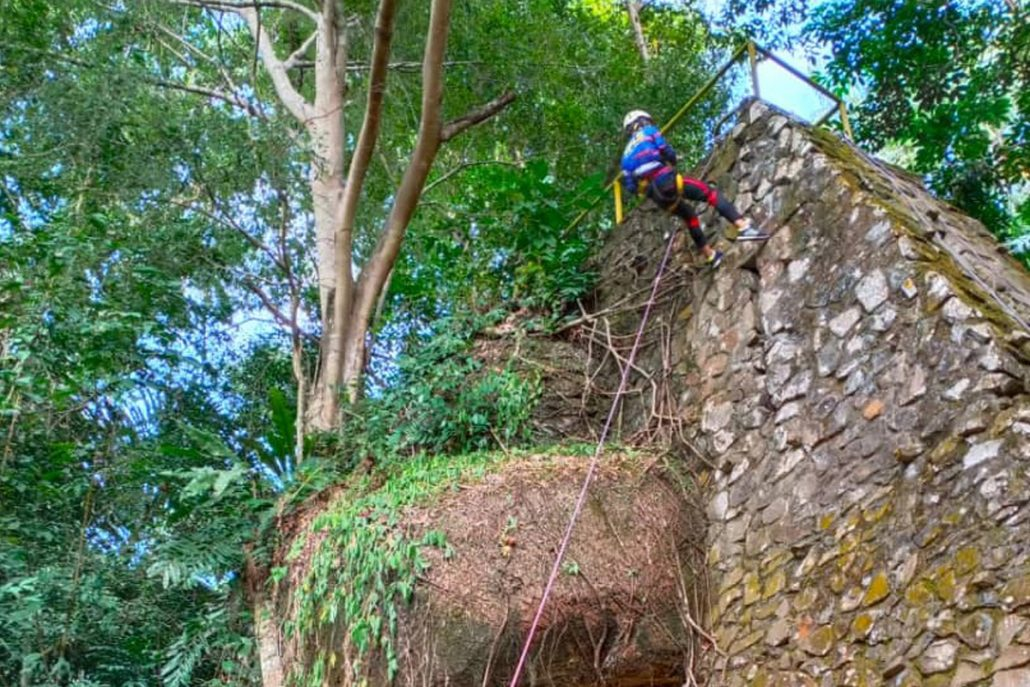 rock-climbing02