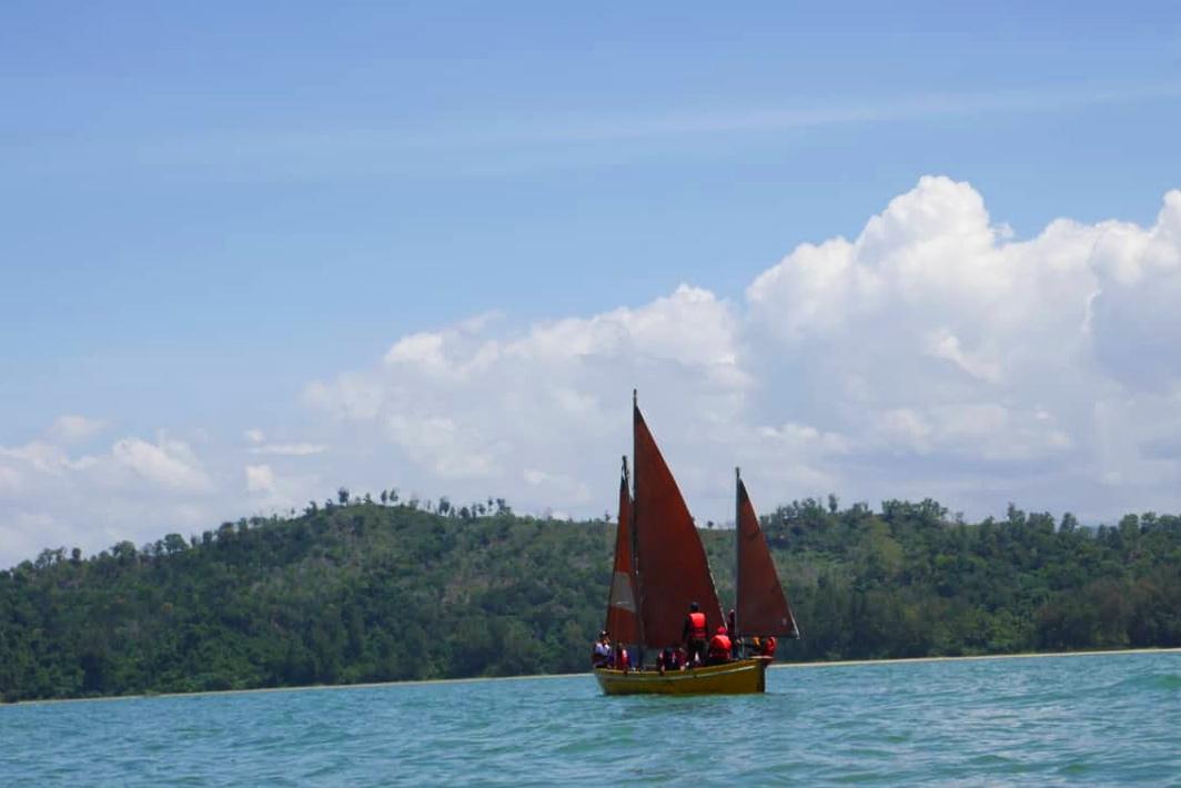 sailing-obs4